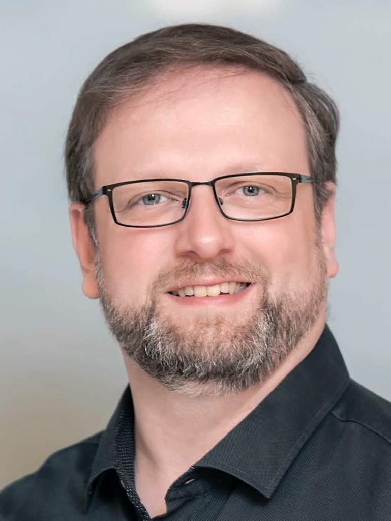 Foto Dennis Schäffer